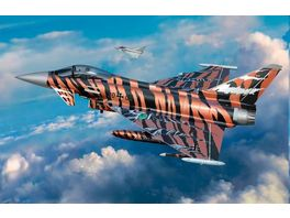 Revell 03970 Eurofighter Bronze Tiger