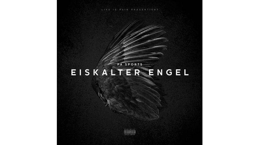 Eiskalter Engel Premium Edt