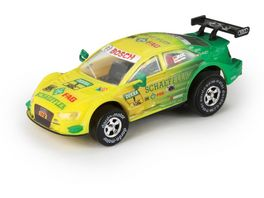 Darda Fahrzeuge 50383 DTM Audi RS5 Rockenfeller