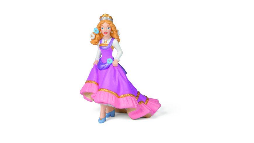 Papo Prinzessin Alicia