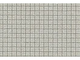 BUSCH 7094 H0 N Gehwegplatten