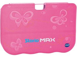 VTech Storio Zubehoer Storio Max 5 pink