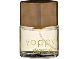 YOPPY Elegant Glam Eau de Parfum
