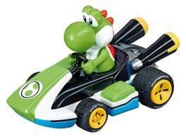 Carrera GO Nintendo Mario Kart 8 Yoshi