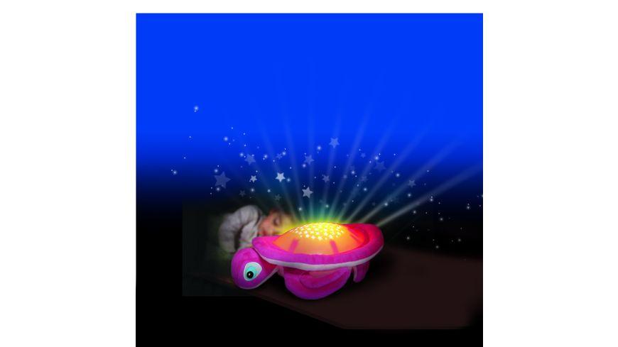 Xtrem Gute Nacht Schildkroete Hugo Turtle Schlummerlicht