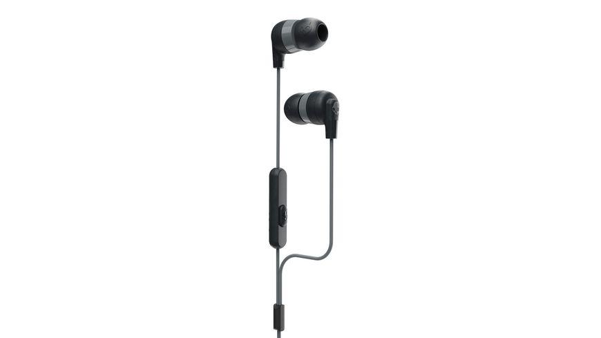 Headset JIB IN EAR W MIC 1 Purple Black