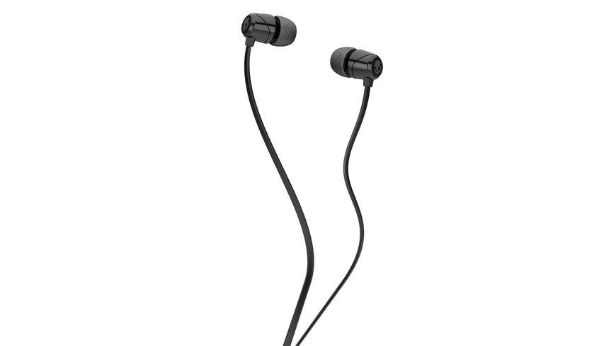 Headset JIB Black