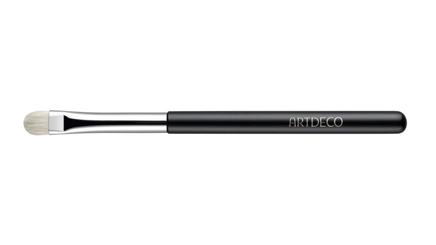 ARTDECO Lidschattenpinsel Premium