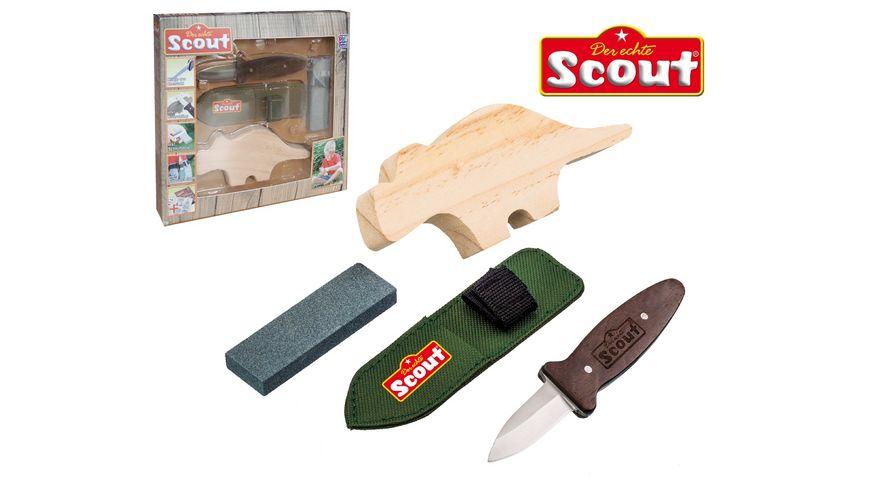 Scout schnitz set online bestellen mÜller
