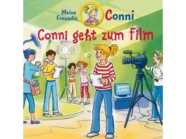 46 Conni Geht Zum Film