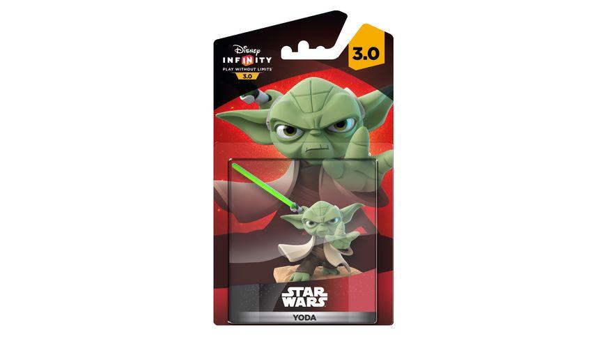 Disney Infinity 3 0 Einzelfigur Yoda