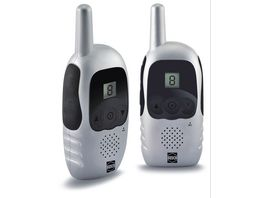 Busch Walkie Talkie FUN