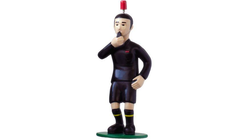 Tipp Kick Fussball Schiri