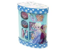 Markwins Frozen Sister Queens Makeup Case