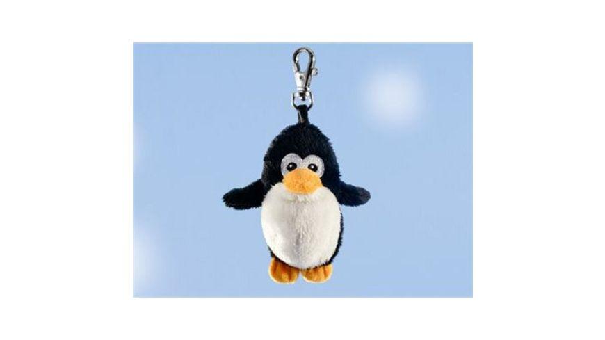 Rudolf Schaffer Collection Schluesselanhaenger Pinguin Pingy 10 cm