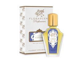 FLORASCENT Parfum Poche Cannes Eau de Toilette