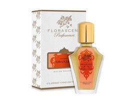FLORASCENT Parfum Poche Granada Eau de Toilette