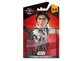 Disney Infinity 3 0 Einzelfigur Han Solo