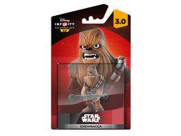 Disney Infinity 3 0 Einzelfigur Chewbacca