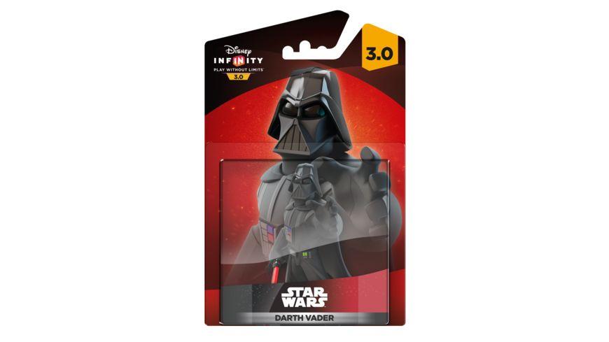 Disney Infinity 3 0 Einzelfigur Darth Vader