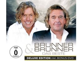 Das Beste Deluxe Edition