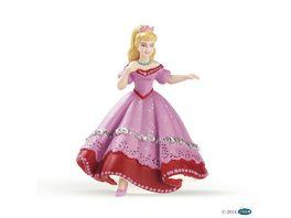 Papo Die bezaubernde Welt Prinzessin Marion
