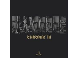 Chronik III