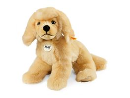 Steiff Lenni Golden Retriever 28 cm