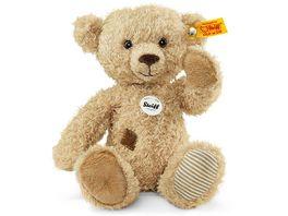 Steiff Teddybaer Theo 23 cm