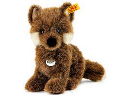 Steiff Fuxy Baby Fuchs 18 cm