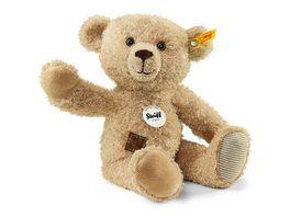Steiff Theo Teddybaer 30 cm