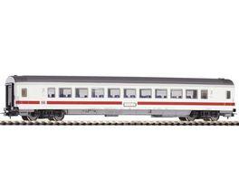 PIKO 57605 Hobby IC Grossraumwagen DB AG Ep V