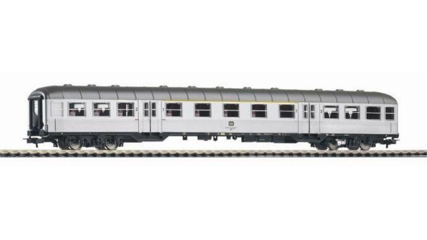 Piko Personenwagen Silberling 1 2 Klasse