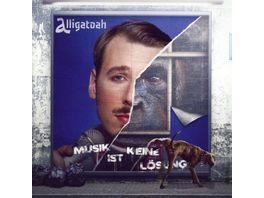 Musik Ist Keine Loesung Premium 2CD Edition