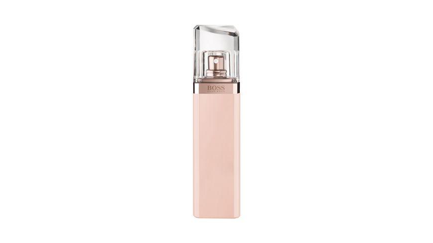 BOSS Ma Vie Pour Femme Intense Eau de Parfum Natural Spray
