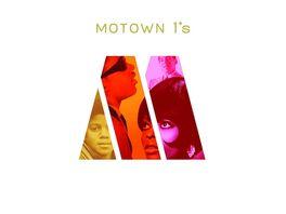 Motown No 1s