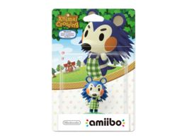 Amiibo Animal Crossing Figur Tina