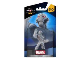 Disney Infinity 3 0 Figur Ultron