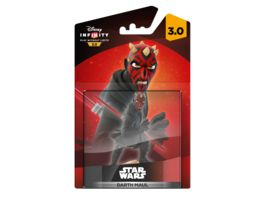 Disney Infinity 3 0 Figur Darth Maul