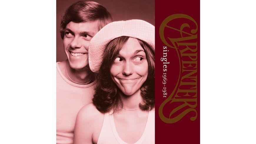 Singles 1969 1981