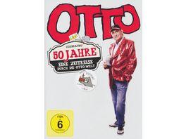 50 Jahre Otto Standard Edition