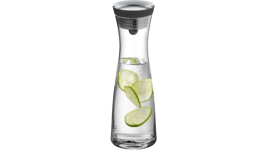 WMF Wasserkaraffe Basic 1l