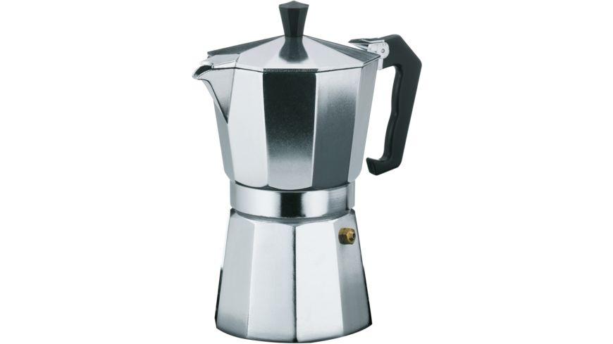 kela Espressokanne Italia 300ml