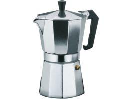 kela Espressokanne Italia fuer 6 Tassen