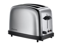 Russell Hobbs Toaster Oxford