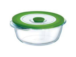 PYREX Braeter Pyrex 4in1 350 ml