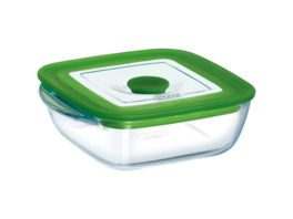 PYREX Braeter Pyrex 4in1 300 ml