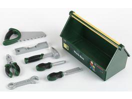 Klein Theo Bosch Work Box