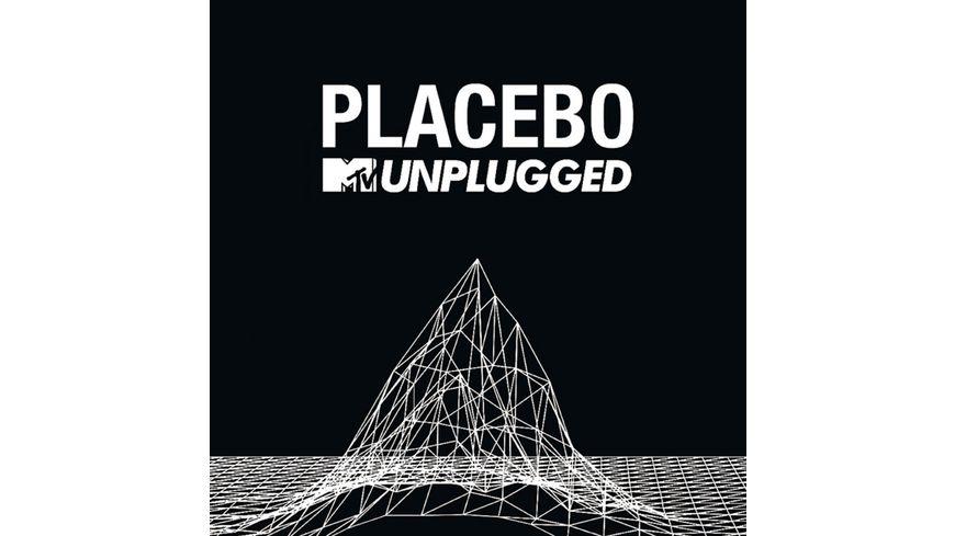 MTV Unplugged 2LP