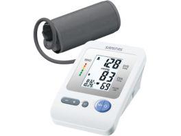 Sanitas Oberarm Blutdruckmessgeraet SBM 22